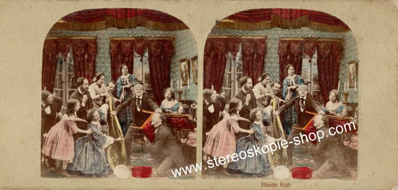 stereoskopie shop genre vintage motive um 1870. Black Bedroom Furniture Sets. Home Design Ideas